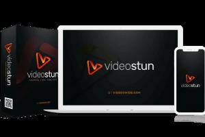 VideoStun-Review
