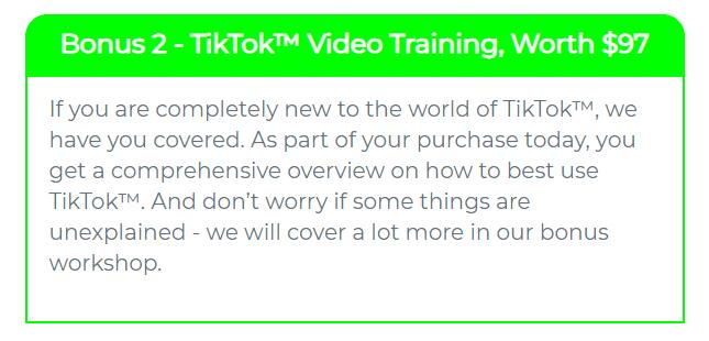 VideoTik-Bonus-2