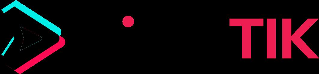 VideoTik-Logo