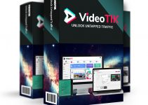VideoTik Review – Check This Revolutionary Software For Your Success!