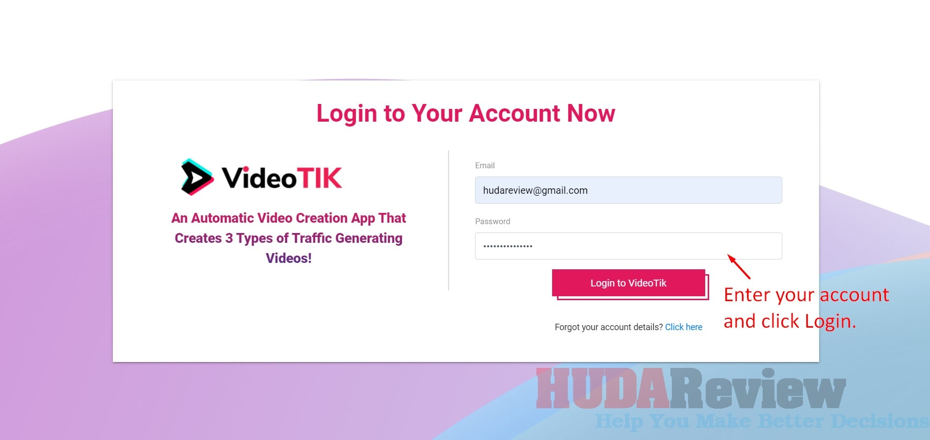 VideoTik-Step-1-1