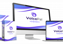 VoicePal Review – The Ultimate Solution To Create Human-like VoiceOver