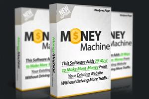 WP-Money-Machine-Review