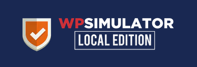 WP-Simulator-Local-Logo