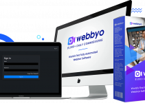 Webbyo Review – The Ultimate All-In-One Webinar Software