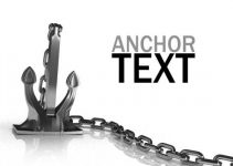 What Is Anchor Text 9 Types of Anchor Text And Principles of Use