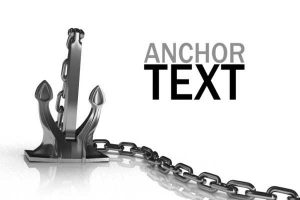 What Is Anchor Text? 9 Types of Anchor Text And Principles of Use