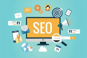 What Is Doing Search Engine Optimization? 15 Things To Make SEO Perfect