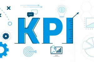 What Is KPI Marketing? Summary Of 28 Important KPIs In Marketing