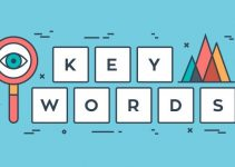 What Is Keyword SEO? How To Choose Keywords For Successful SEO?