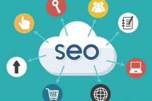 What Is SEO? SEO Basic process & 6 Benefits Of Web SEO