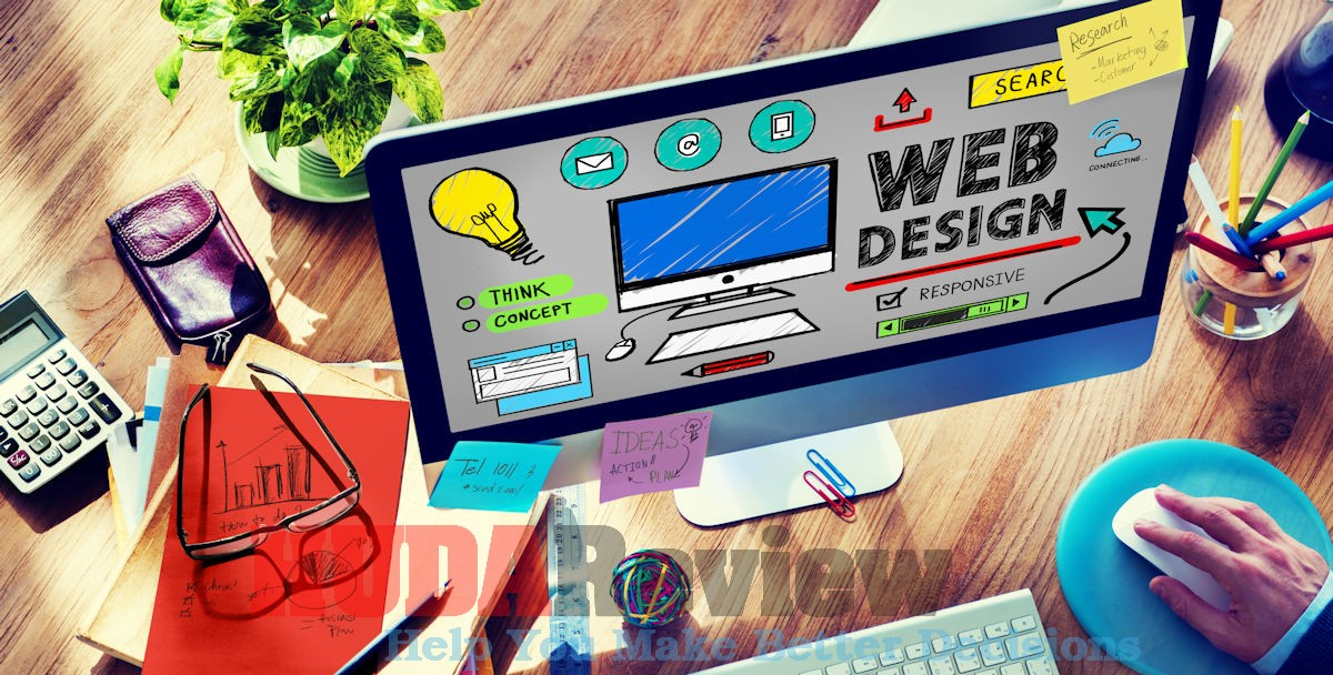 What Is The Difference Between Web Design And Web Develop