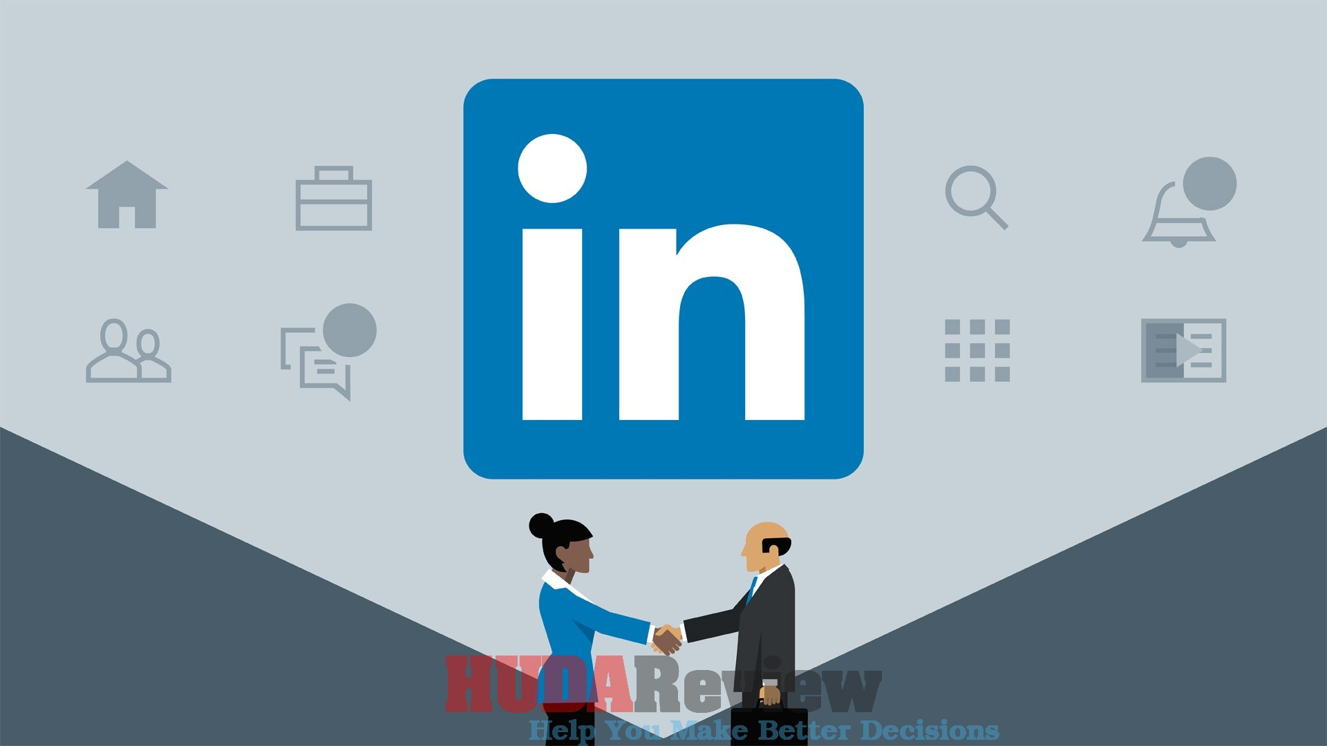 What is Linkedin Understanding Using LinkedIn In 10 Minutes