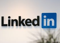 What is Linkedin Understanding Using LinkedIn In 10 Minutes