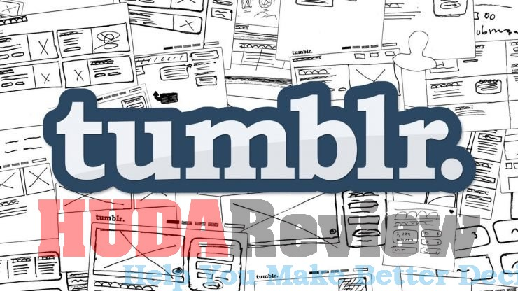 What is Tumblr How To Use Tumblr To Digital Marketing