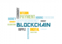 What is blockchain? Benefits and How Blockchain Works
