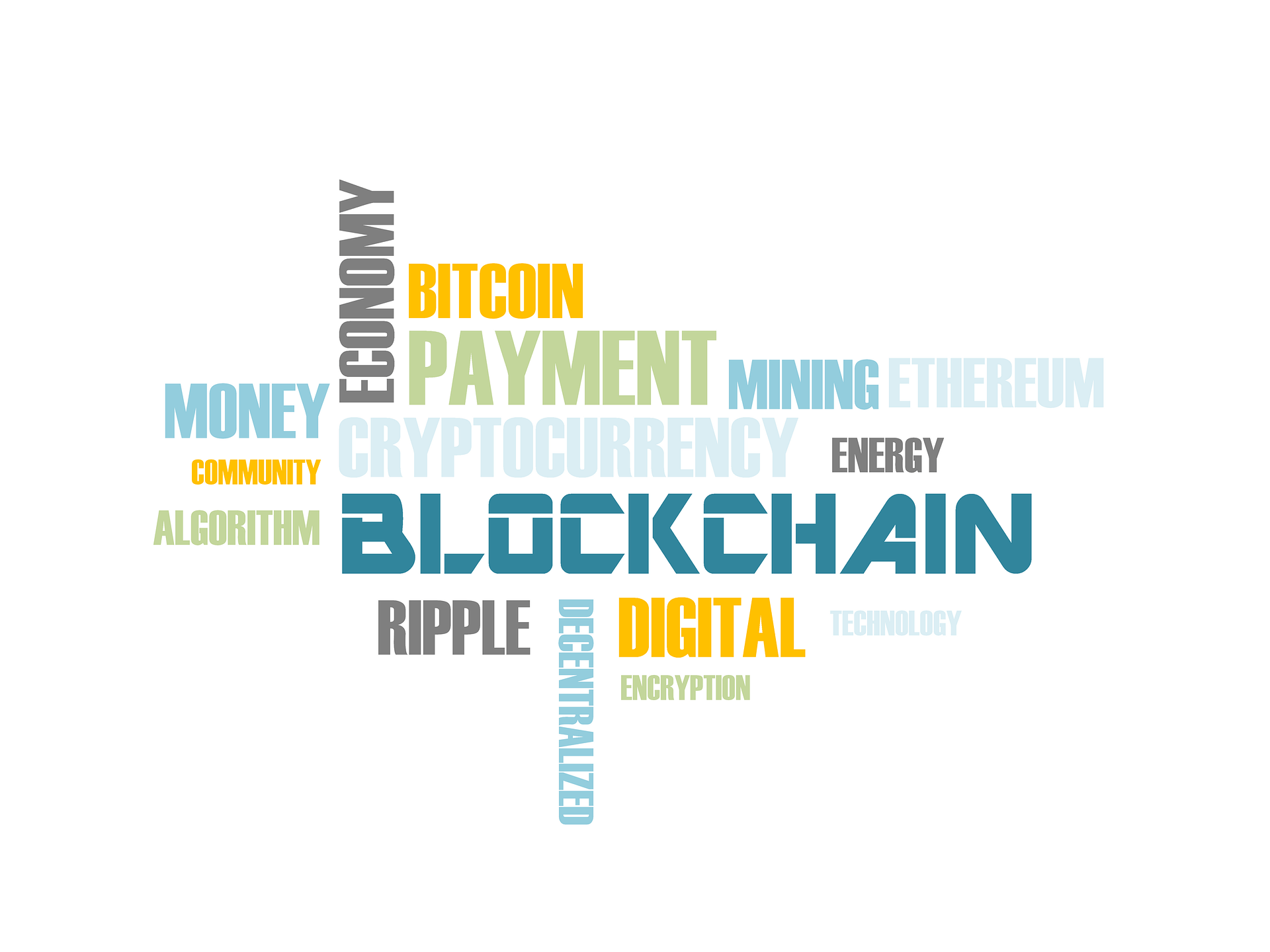 What is blockchain Benefits and How Blockchain Works