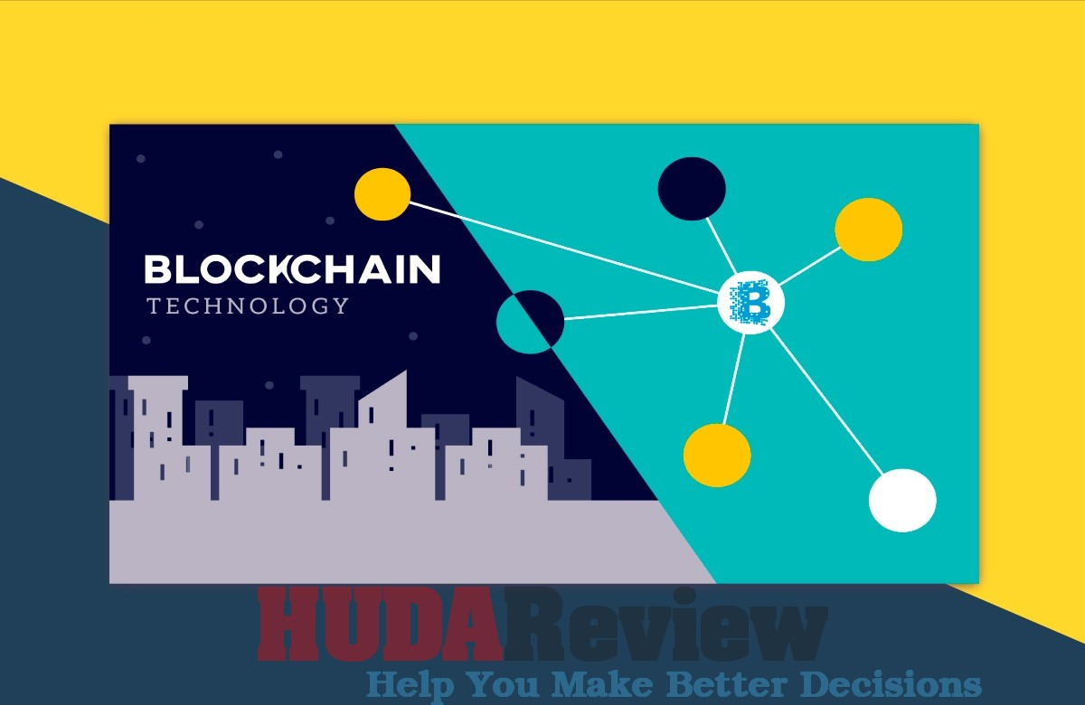 What is blockchain Benefits and How Does It Works