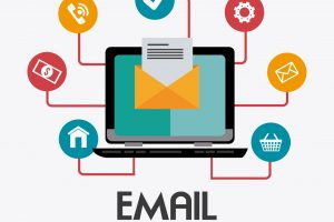 What is email marketing? Comprehensive Knowledge & Effective Tips