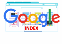 16-reasons-why-google-terminates-website-index