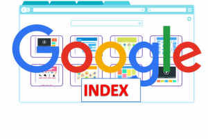 Summary Of 16 Reasons Why Google Terminates Website Index