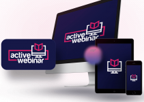 ActiveWebinar Review – Is This Product What You Are Searching For?