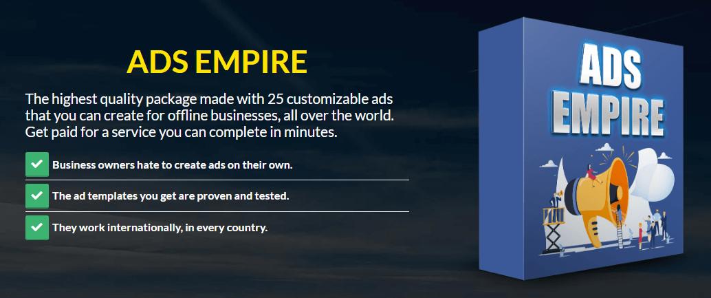 Ads-Empire-1