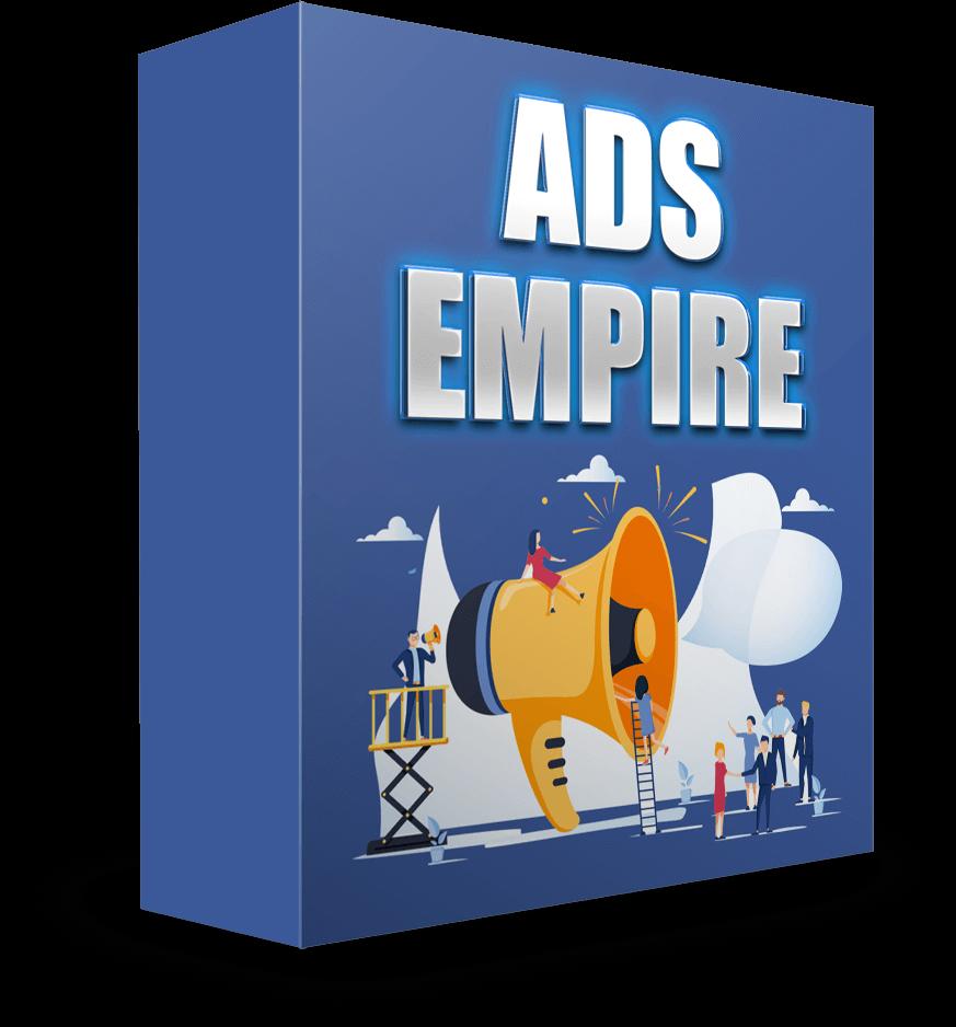 Ads-Empire-Review