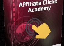 Affiliate-Clicks-Academy-Review