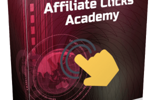 Affiliate Clicks Academy Review – Check This Amazing System For Your Success!