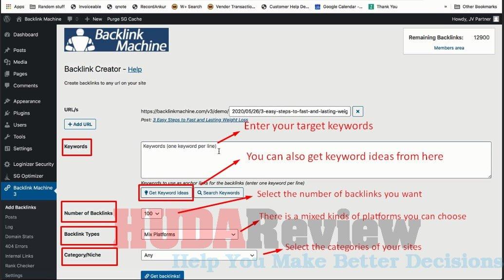 Backlinks-Machine-3-Step-3