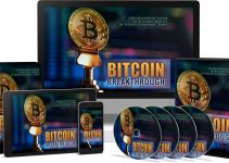 Bitcoin Breakthrough PLR Review – Check My Honest Review For All Necessary Information