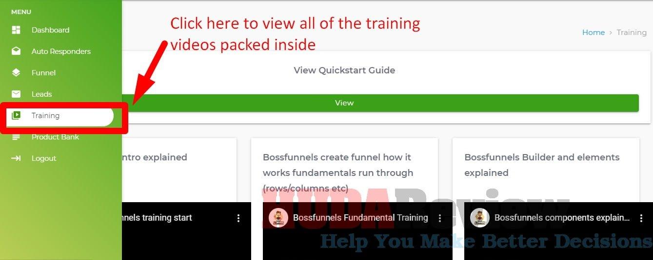 BossFunnels-Step-2-1