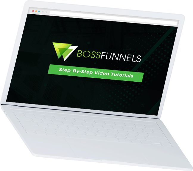 BossFunnels-f2