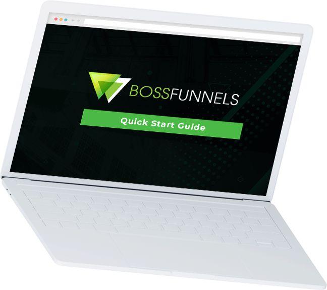 BossFunnels-f3