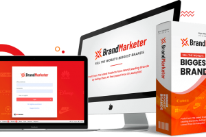 Brand Marketer Review – Next Masterpiece Created By Dan Green And His Dream Team