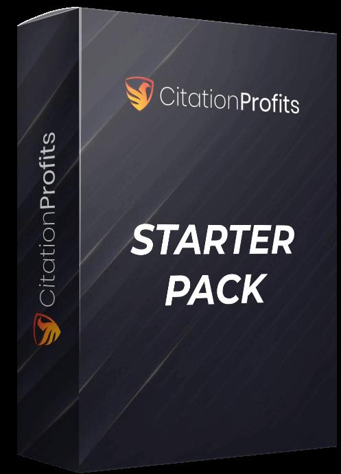 Citation-Profits-7
