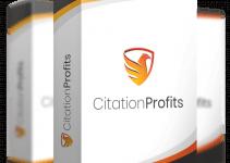 Citation-Profits-Review