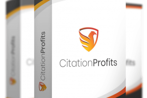 """Citation Profits Review – Instantly Find """"Low Hanging Fruit Local Clients""""?"""