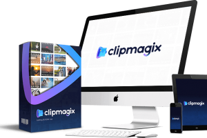 Clipmagix Review – Consistent Customer-Getting System