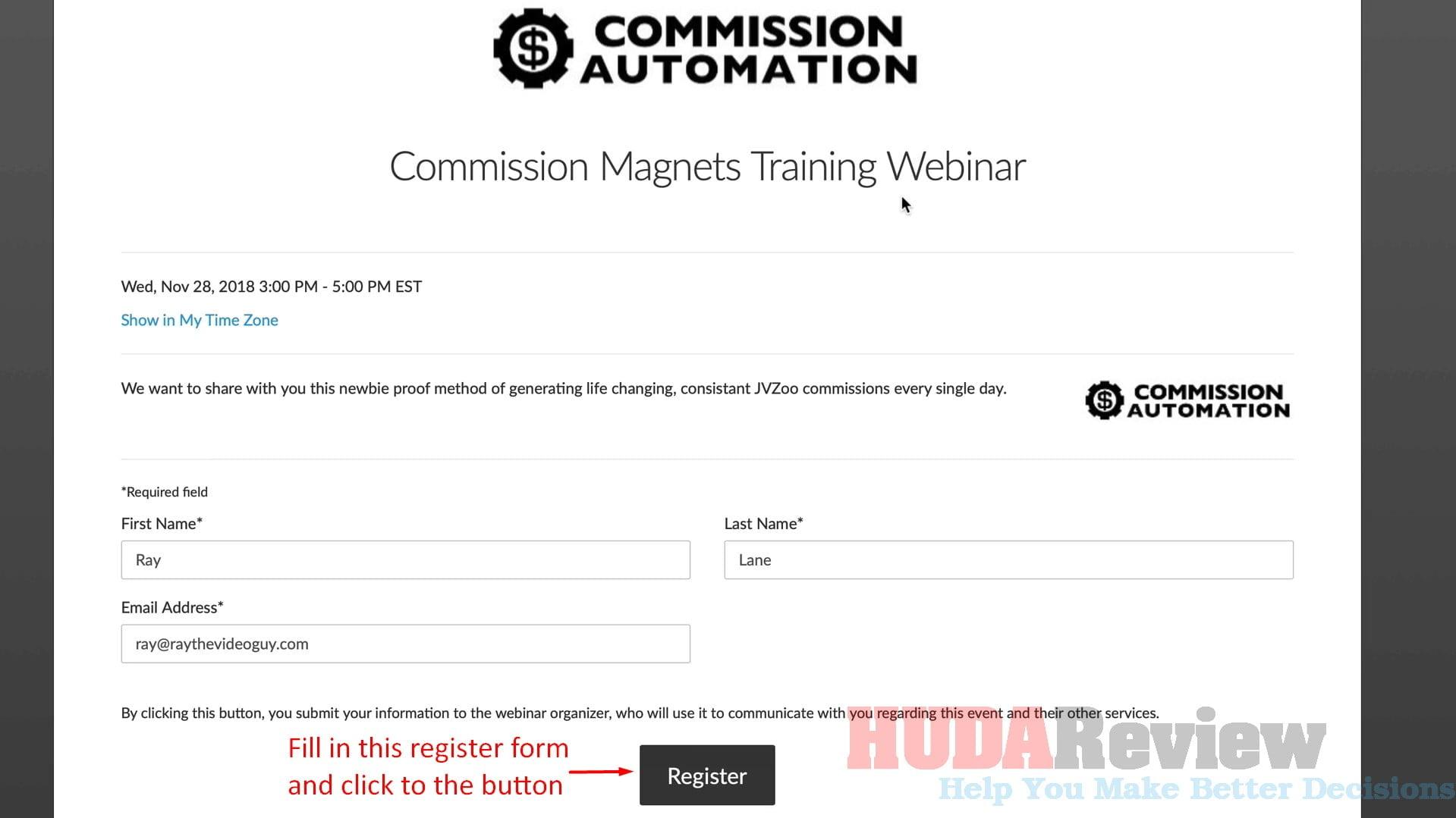 Commission-Magnets-Step-1-3-min