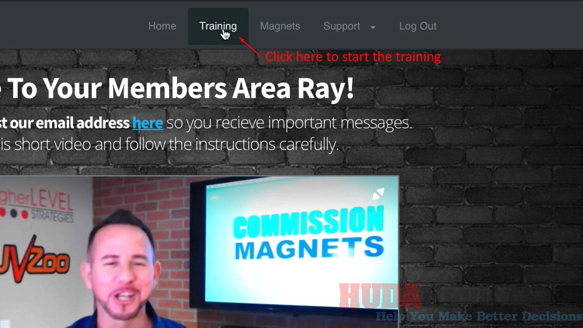 Commission-Magnets-Step-2-1-min