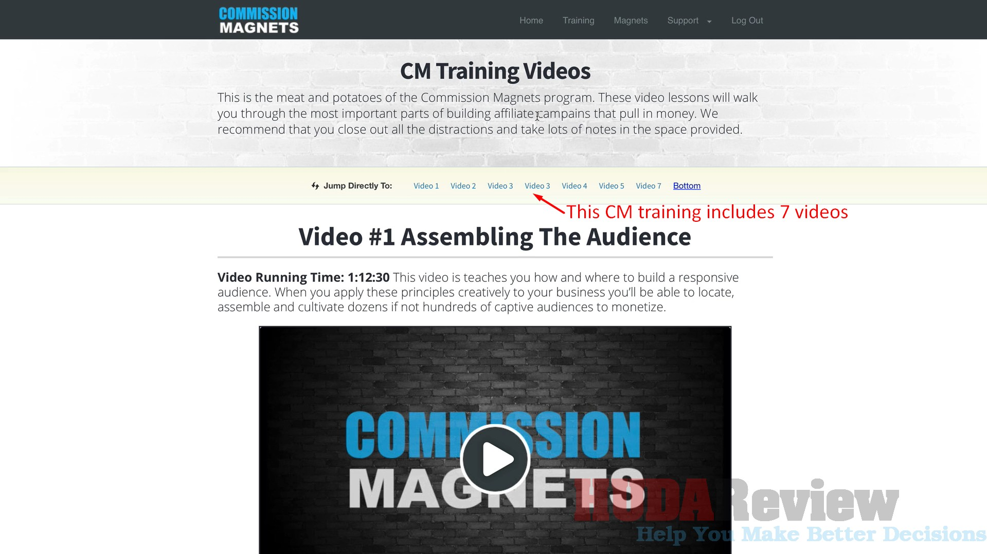Commission-Magnets-Step-2-2-min