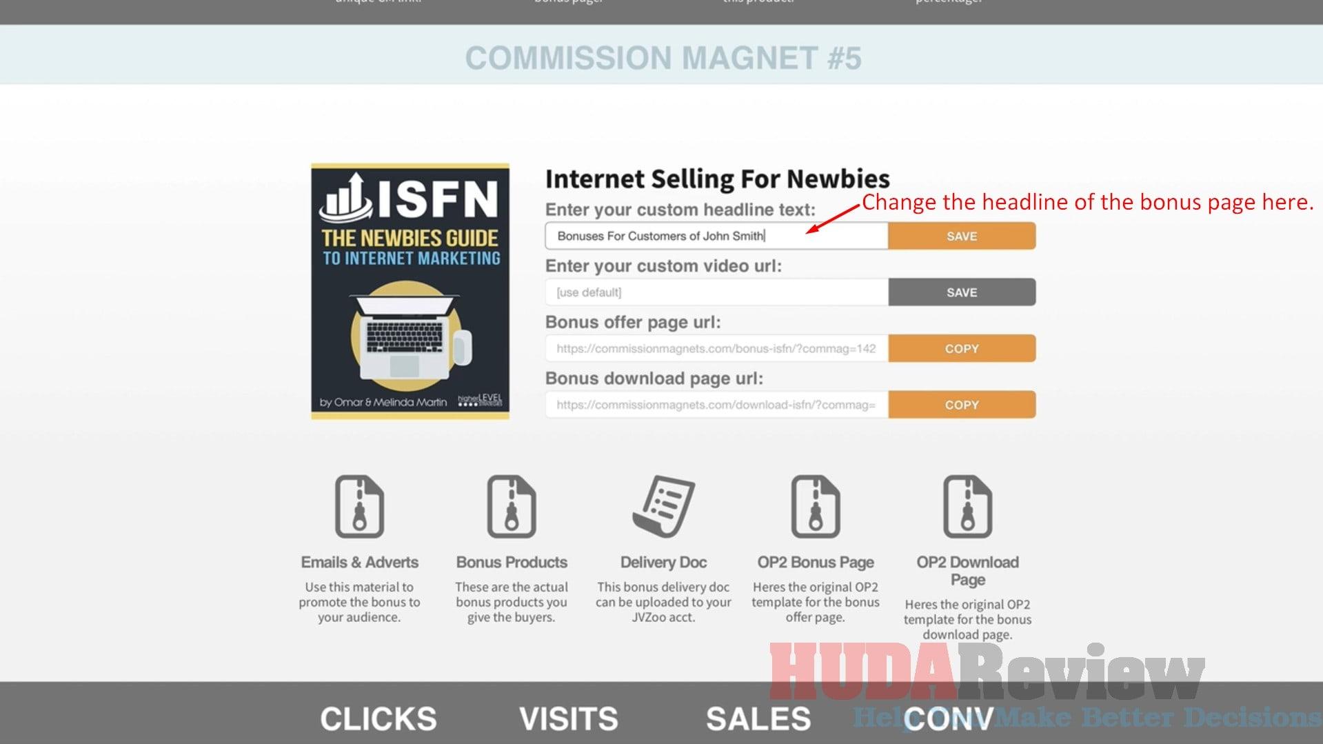 Commission-Magnets-Step-3-6-min