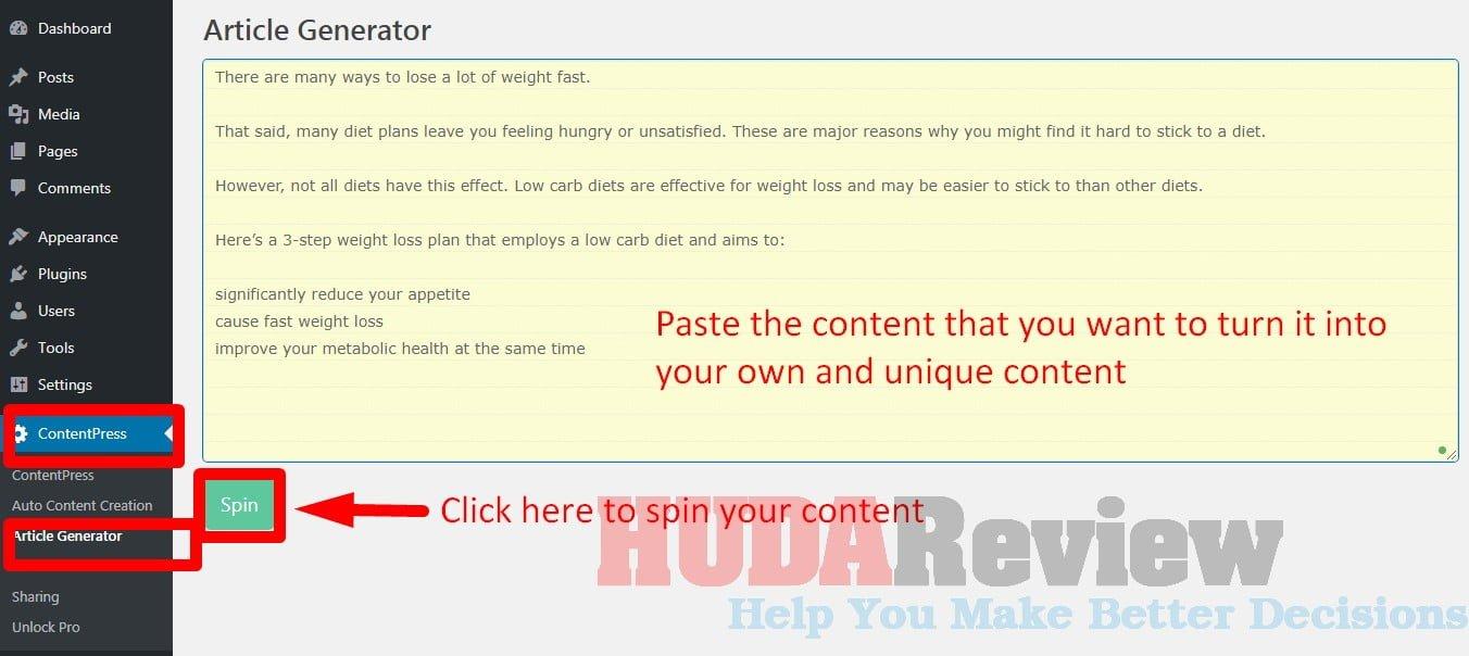 ContentPress-Step-3-1