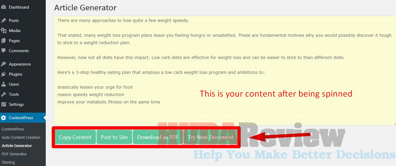 ContentPress-Step-3-2