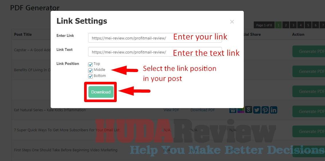 ContentPress-Step-4-2