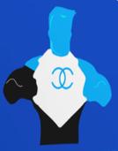 Conversion-Champ-Logo