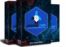 Conversion Champ Review – How To Get A Massive Boost In Conversions