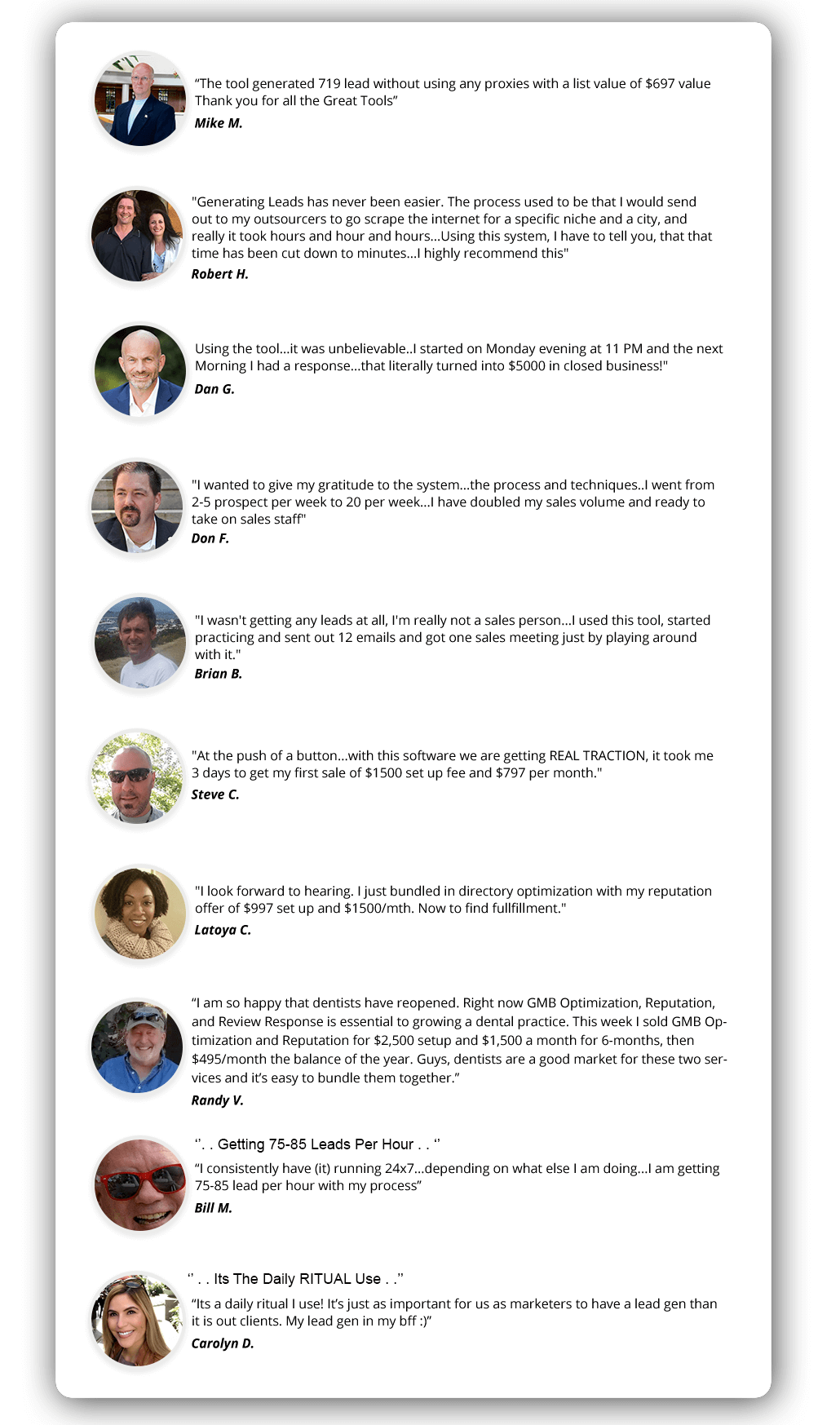 Digital-Profit-Machine-Comment-1